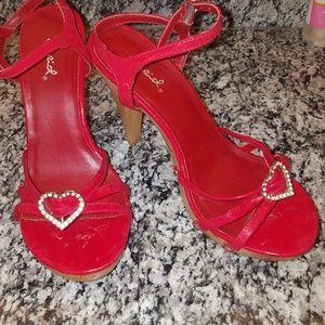 Shoes46